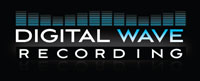 Digital Wave Recording